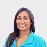 Aida Torres