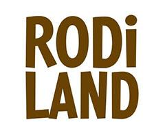 Rodiland