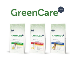 Developed by Experts with Natural Ingredients