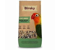 Birsky