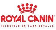 Royal Canin per cani