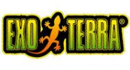 Exo Terra para reptiles