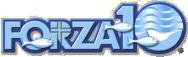 Forza10 per gatti