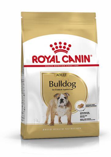 royal-canin-bulldog-adult-12-kg
