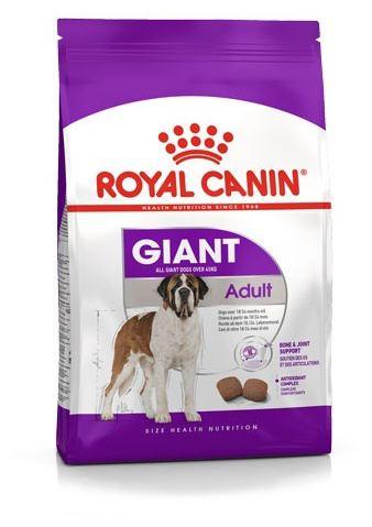 royal-canin-giant-adult-15-kg