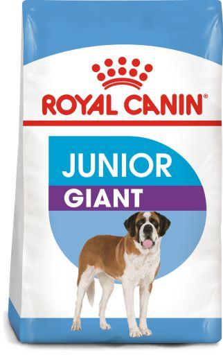 royal-canin-giant-junior-15-kg
