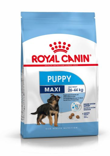 royal-canin-maxi-puppy-puppy-food-for-large-breed-puppies-15-kg