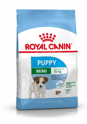 royal-canin-mini-puppy-food-breed-puppy-8-kg