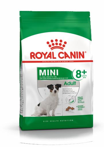 royal-canin-mini-adult-8-senior-dog-food-for-small-breed-senior-4-kg