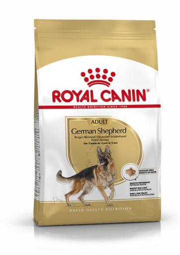royal-canin-german-shepherd-adult-dog-food-german-shepherd-11-kg
