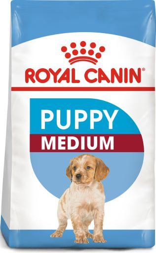 royal-canin-medium-puppy-food-for-medium-breed-puppies-4-kg