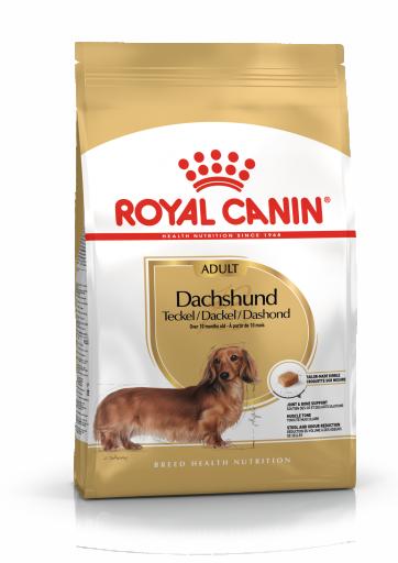 royal-canin-teckel-dachshund-7-5-kg