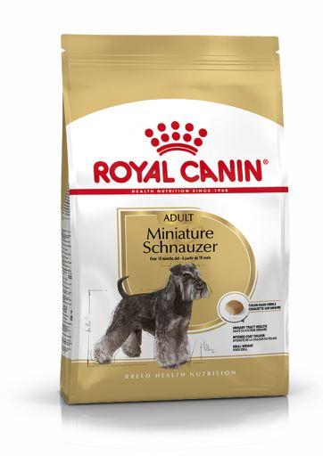 royal-canin-miniature-schnauzer-adult-7-5-kg