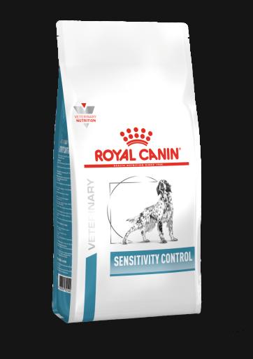 royal-canin-sensitivity-canine-14-kg