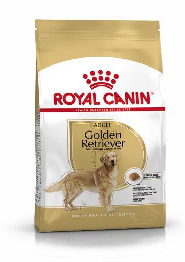 royal-canin-golden-retriever-adult-dog-food-for-adult-breed-12-kg
