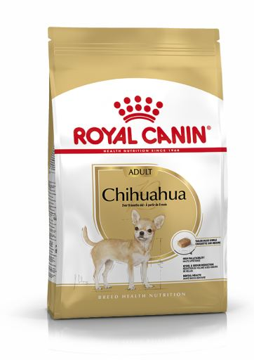 royal-canin-chihuahua-adult-dog-food-for-breed-adult-dogs-3-kg