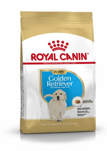 royal-canin-golden-retriever-junior-12-kg