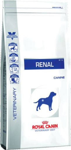 royal-canin-renal-canine-14-kg