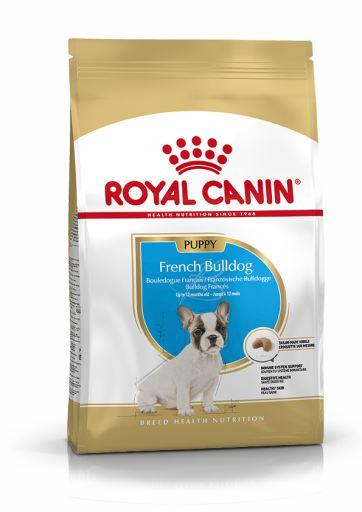 royal-canin-french-bulldog-junior-3-kg