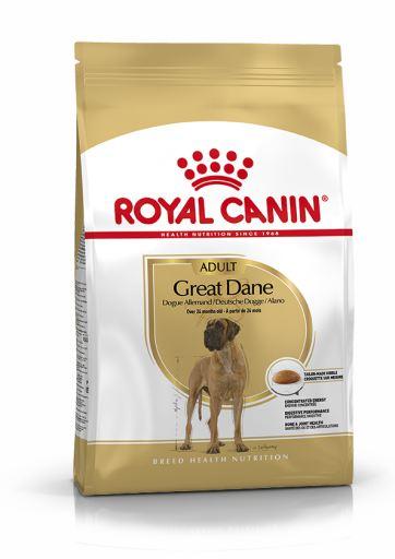 royal-canin-great-dane-adult-12-kg