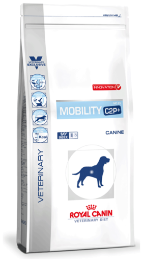 royal-canin-mobility-c2p-2-kg