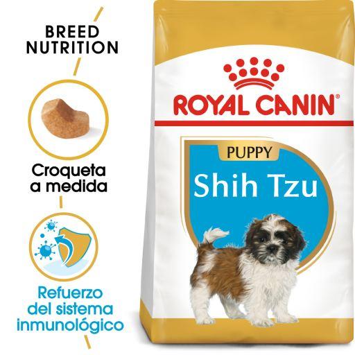 royal-canin-shih-tzu-junior-1-5-kg