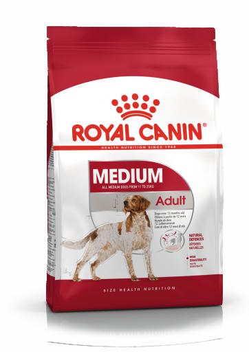 royal-canin-medium-adult-medium-adult-dog-food-for-adult-medium