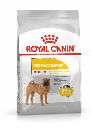 royal-canin-medium-dermacomfort-medium-adult-sensitive-skin-dog-food