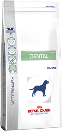 royal-canin-dental-dlk22-canine-6-kg
