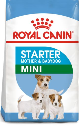 royal-canin-mini-starter-8-5-kg