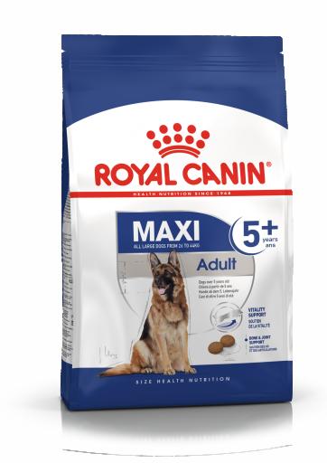 royal-canin-maxi-adult-5-15-kg