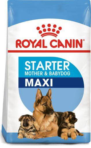 royal-canin-maxi-starter-15-kg