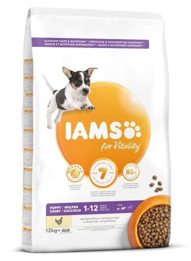 iams-puppy-and-junior-pro-active-medium-breed-rich-chicken-12-kg