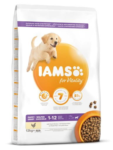 iams-puppy-and-junior-pro-active-large-breed-rich-chicken-12-kg