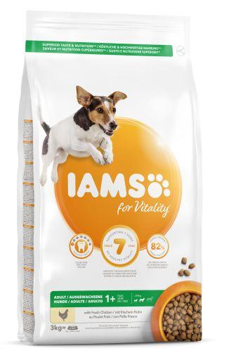 iams-adult-light-pro-active-small-medium-rich-in-chicken-3-kg