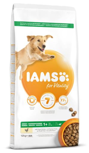iams-adult-pro-active-large-breed-rich-in-chicken-12-kg