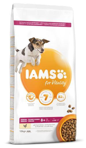 iams-senior-mature-pro-active-rich-in-chicken-12-kg