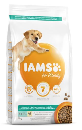 iams-adult-light-pro-active-rich-in-chicken-3-kg