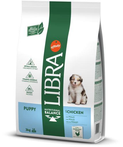 libra-dog-puppy-chicken-rice-12-kg