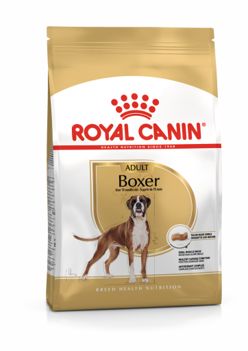 royal-canin-boxer-adult-12-kg