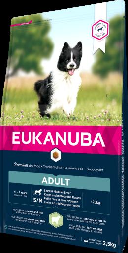 eukanuba-adult-small-and-medium-breed-lamb-and-rice-2-5-kg
