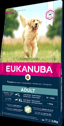 eukanuba-adult-lamb-and-rice-large-breed-2-5-kg