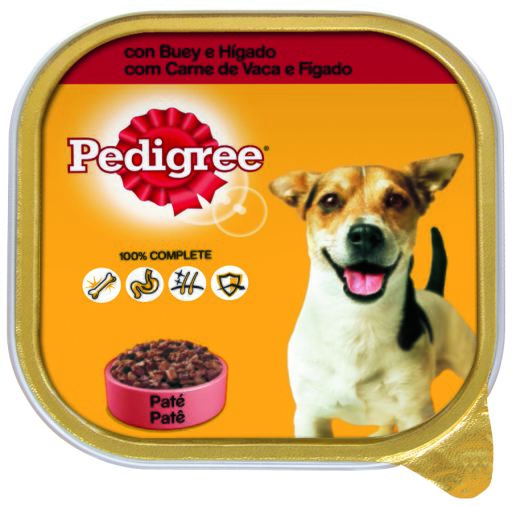 pedigree-tarroma-beef-liver-300-gr