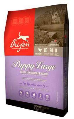 orijen-puppy-large-breed-6-kg