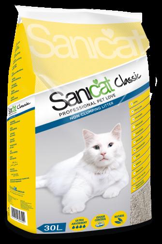 sanicat-cats-arena-classic-10-l-10-l