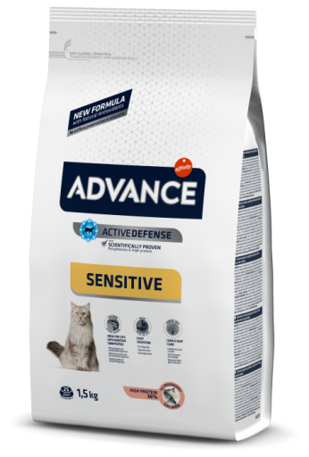 advance-adult-sensitive-salmon-and-rice-1-5-kg