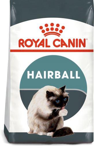 royal-canin-hairball-care-10-kg