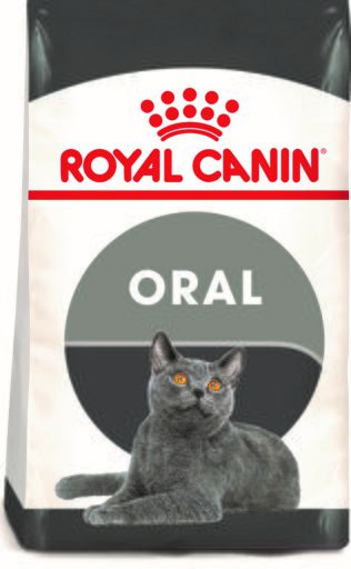 royal-canin-oral-care-8-kg