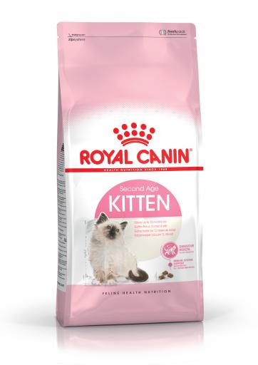 royal-canin-kitten-food-10-kg