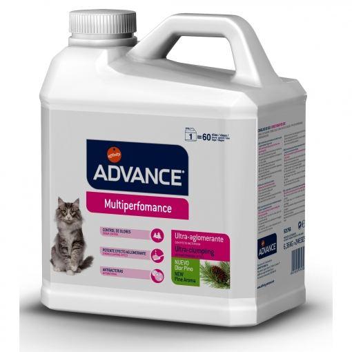 advance-clumping-litter-multiperformance-6-36-kg